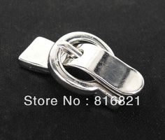 Find More Jewelry Findings & Components Information about 10x2mm New Silver tone Metal Leather Cord Bracelet Bags Magnet Magnetic Buckle Clasps Hooks Connectors Bracelet Making Wholesale,High Quality bracelet thick,China bracelet tibet Suppliers, Cheap bracelet bracelet from Everything here on Aliexpress.com