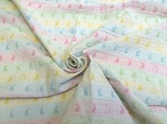 Muslin swaddle baby blanket baby swaddle baby by MIKIbabyblanket