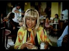 azucar medley - Celia Cruz
