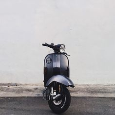 Vespa Px 125, Scooters, Motorcycle, Vehicles, Motor Scooters, Motorcycles, Car, Vespas, Motorbikes