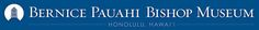 Bishop Museum of Hawai'i: Including  Cultural Sciences, Natural Sciences, and Reference and Other Online Resources