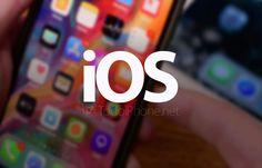 Las apps de pago tendrán modo de prueba gratuito en iOS 12 http://blgs.co/0V63xN