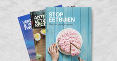 10 tips en trucs om snel en makkelijk 5 kilo af te vallen! Healthy Mind And Body, Om, Bakery, Green, Bakery Business, Bakeries