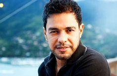 Zezé Di Camargo pede R$800 mil de indenização na justiça