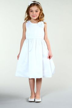 1000+ images about Robe de ceremonie on Pinterest  Robes, Christening ...