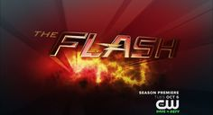 The Flash Season 2 Episode 17 Review