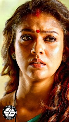 nayanthara in vasuki Bollywood Actress Hot Photos, Indian Bollywood Actress, Beautiful Bollywood Actress, Beautiful Actresses, Indian Actresses, Tamil Actress, Bollywood Saree, Bollywood Fashion, Indian Actress Images