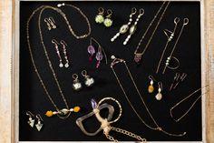 UNDA handmade accessories