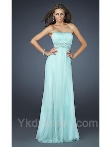 2014 Fashion Dresses | ykdresses