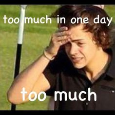 Payzer is back, Haylor is real and I REFUSE TO BELIEVE IT!!!!, Niall gets mobbed, Lux has to hang out with Swift xP kill me.