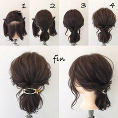 【HAIR】新谷 朋宏さんのヘアスタイルスナップ(ID:274337)。HAIR(ヘアー)では、スタイリスト・モデルが発信する20万枚以上のヘアスナップから、髪型・ヘアスタイル・ヘアアレンジをチェックできます。