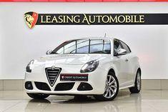 Mașini de vânzare - Marci premium, full option | Leasing Automobile Full Option, Automata, Alfa Romeo, Automobile, Bmw, Vehicles, Sports, Car, Hs Sports