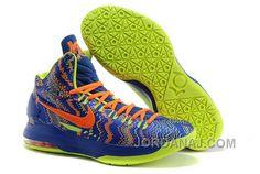 http://www.jordanaj.com/820632226-nike-zoom-kd-v-2013-purple-orange-green-running-shoes.html 820-632226 NIKE ZOOM KD V 2013 PURPLE ORANGE GREEN RUNNING SHOES Only 72.40€ , Free Shipping!