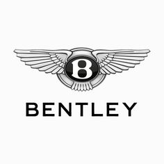 Looking for the Bentley of your dreams? There are currently 286 Bentley cars as well as thousands of other iconic classic and collectors cars for sale on Classic Driver. Bentley Motors, Bentley Car, Pagani Huayra, Bmw X6, Luxury Car Brands, Luxury Cars, Symbol Auto, Logo Ferrari, Arrow