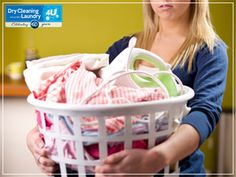 Nobody enjoys doing laundry over a weekend especially in winter! Bring in your laundry this weekend and we will do the dirty work for you. Doing Laundry, Plastic Laundry Basket, Dry Cleaning, Work On Yourself, Bring It On, Events, News, Winter, Winter Time