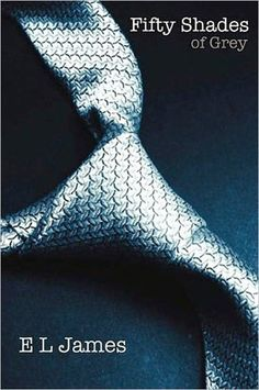 50 Shades of Grey Book One was so good! See why here:  http://renegadechicks.com/50-shades-of-grey-book-one/