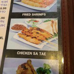 Chicken sa ano daw? Lmao!  #filipiknoes #pinoymeme #nakakatawa #meme #pinoyjokes  If you have a filipino friend have them translate it