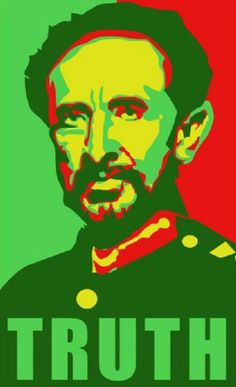 Discover and share Haile Selassie Quotes Rasta. Explore our collection of motivational and famous quotes by authors you know and love. Reggae Art, Reggae Style, Reggae Music, Haile Selassie Quotes, Rastafari Art, Rasta Art, Rasta Lion, Rastafarian Culture, Bob Marley Pictures