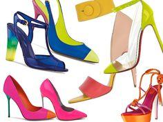 Resultados da Pesquisa de imagens do Google para http://tendenciasdamoda.com.br/images/acessorios_feminino/tendencia-sapatos-2012%2520(14).jpg