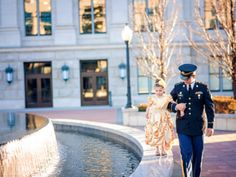 AN ARMY FATHER & HIS DAUGHTER. Published.... December 16, 2013 #MilitaryFamilyLove