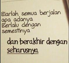Rude Quotes, My Life Quotes, Strong Quotes, People Quotes, Mood Quotes, Funny Quotes, Quotes Lucu, Cinta Quotes, Islamic Inspirational Quotes