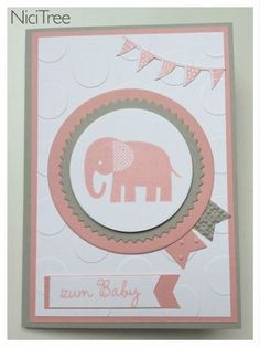 Stampin up word play & patterned occasions