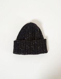 Howlin' by Morrison Steely hat at Bird : ShopBird.com
