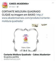 CORTANTE MOLDURA QUADRADO CLIQUE na imagem em BAIXO: http://www.akademiamais.com/produto/cortante-moldura-quadrado/