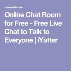 Incest Chat Rooms Online Free Without Registration, Incest Chat Room ...