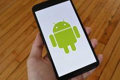 Guida: 10 Cose da fare e da non fare per ogni utente Android - http://www.tecnoandroid.it/guida-10-cose-da-fare-e-da-non-fare-per-ogni-utente-android/
