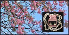 COSTUME JEWELRY Vintage Costume Jewelry, Vintage Costumes, Monet, Fair Grounds, Pink, Necklaces, Bangle Bracelet, Gemstones, Fashion Jewelry