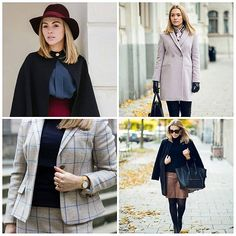 """My friend @inclassicfashion has recently launched her fashion blog which is full of style tips and advice on how to create your dream wardrobe. She has a link to it on her instagram and you find her """"Style Stories"""" under www.inclassicfashion.se Please check her out!  #blog #blogger #blogging #fashionblog #fashion #mode #moda #style #stylestories #stylediary #fashiondiary #whattowear #styletips #fashionista #trendy #stylish #instablogger #chic #classic #classical #classicpieces"""