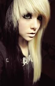 ♥ Kelsey Munster ♥