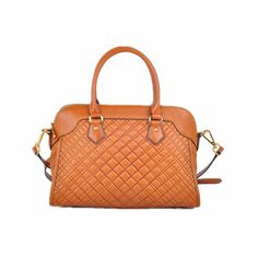 Hot Western New Style Fashion Ladies Handbags,Fashion Latest Ladies Handbags Latest Fashion, Womens Fashion, Style Fashion, Clary Sage Essential Oil, Wholesale Handbags, New Model, Fashion Handbags, Luggage Bags, Louis Vuitton Damier