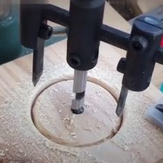 22P Holesaw 6-70mm Diamond Drill Bit Set Tile Ceramic Glass Porcelain Marble UK