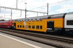 AB 50 85 36 33 058-4 at Pfaffikon SZ on 10th May 2014