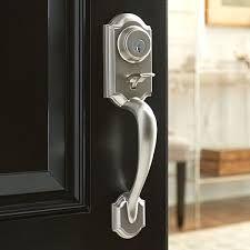 Biometrics For Locked Doors Door Handles Modern Door Handles Front Door Locks