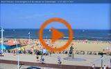 Strand Webcam Scheveningen /Nederland /The Netherlands /Beach cam Outdoor Life, Netherlands, Holland, Amsterdam, Dutch, Boats, Camping, Sea, Country