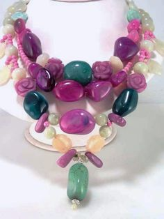 CLICK on the pic for more details.  http://www.multicolorgems.com