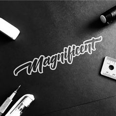 Today we respresent to you this amazing young artist and lettering genius Josh Berquist alias jbdsgns from Chattanooga, USA. Tattoo Lettering Fonts, Types Of Lettering, Brush Lettering, Lettering Design, Calligraphy Letters, Typography Letters, Sketch Quotes, Hand Quotes, Ancient Egypt Art
