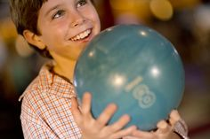 Perfect place for your kid's next birthday party! Downtown Disney Orlando, Disney Trips, Perfect Place, Birthday Parties, Christmas Bulbs, How To Memorize Things, Finding Yourself, Entertaining, Luxury