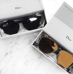 Sunglasses Balmain 2104 C01 MATTE BLACK