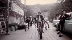 방탄소년단 '호르몬전쟁' MV BTS- War of Hormone