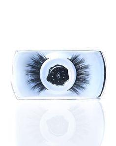 Black Magic Lashes Firewalker False Eyelashes cuz yer adventurous with yer looks... - http://www.usatimeoffer.com/ApexVoluminousEyelashes/black-magic-lashes-firewalker-false-eyelashes-cuz-yer-adventurous-with-yer-looks/ #Eyelash #AlexVoluminous #Eyelashes
