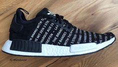 856b3bf84 40 Best Sneaker Samples images