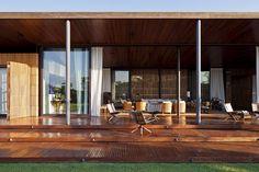 Casa ML,© Leonardo Finotti