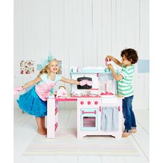 Magical Mimi Dressing Table : Magical Mimi Dressing Table : Early Learning Centre UK Toy Shop