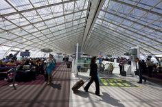 El mundo dará la bienvenida al turista mil millones el próximo jueves