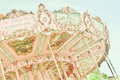 Vintage Photography | cute, pastel, photography, pink, vintage