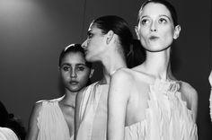 Tudo que vai desperta o seu sexto sentido ---- all that is gonna awake your sixth sense, enjoy it ---- Models by Brunno Rangel ---- more in www.brunnorangel.com